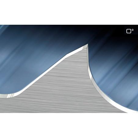 RONTGEN - Vācijā ražotas metāla zāģlentes