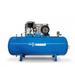 Kompresors JOSVAL Cierzo C-5,5/270