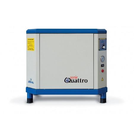 Kompresors Josval 4uattro C5.5/270