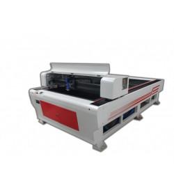 Lāzers Winter Lasermax MAXI 1626-150 W