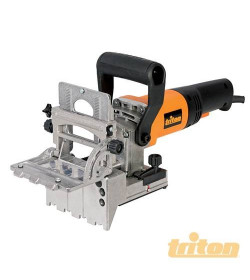 Frēze tapu savienojumiem Triton 710W  TDJ600 186171