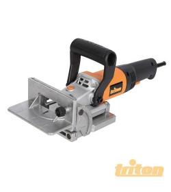 Triton gropēvele Biscuit 760W (TBJ001) 329697