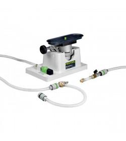 Vakuuma mezgls FESTOOL VAC SYS SE 2