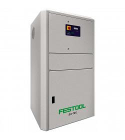 Rīku centrs FESTOOL Toolcenter TC 3000/2