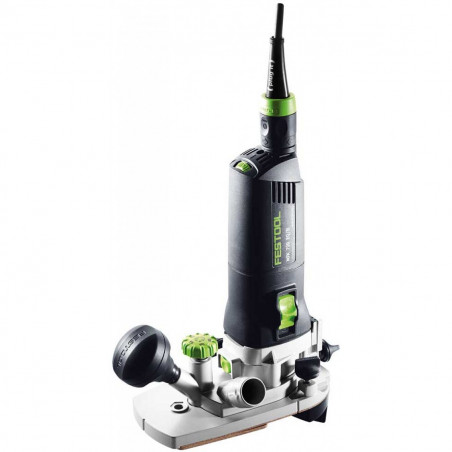 Malu frēze FESTOOL MFK 700 EQ/B-Plus