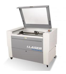 Lāzergravētājs LTT iLASER 3000