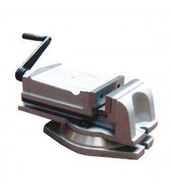 Skrūvspīles M150