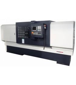 CNC metāla virpa Maktek 620x1500/2000