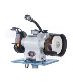Pulēšanas mašīna Bernardo SPM 150