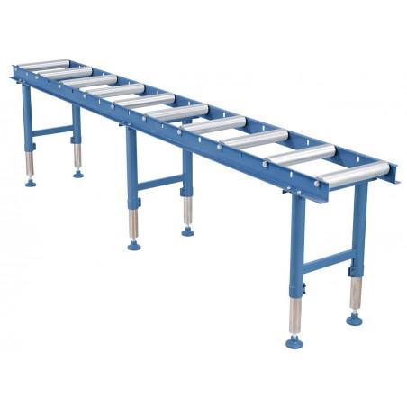 Ruļļu galds Bernardo RB 10-3000