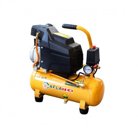 Kompresors Aflatek Air 10