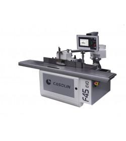 Frēze Casolin F45 EVO