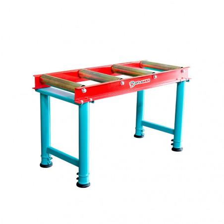 Ruļļu galds Aflatek RB 4