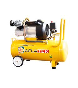 Kompresors Aflatek Air 50V