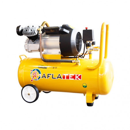 Kompresors Aflatek Air 50V