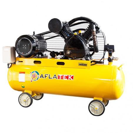 Kompresors Aflatek AirPRO 100V