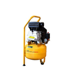 Kompresors Aflatek Air 15
