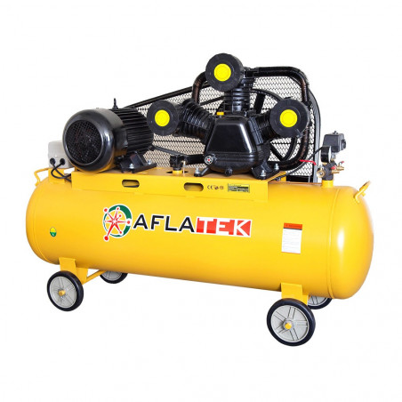 Kompresors AFLATEK Air200W