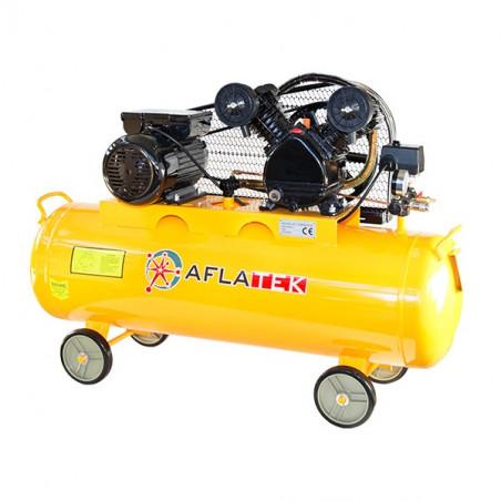 Kompresors Aflatek Air 100V