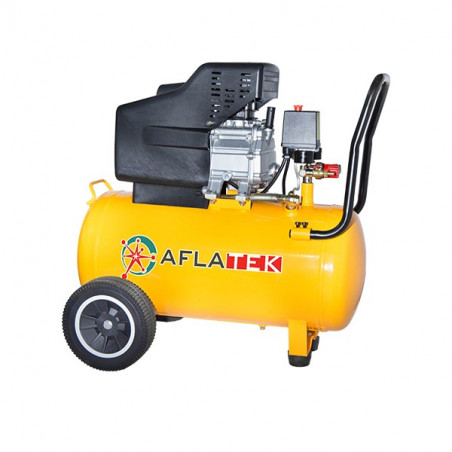 Kompresors Aflatek Air 40