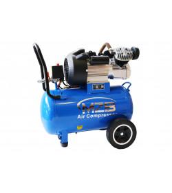 Kompresors MZB 50l 220L/min 8bar