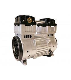 Kompresora motors 1200W 160-170 l/min