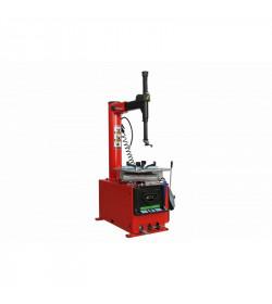 Riteņu montāžas iekārta AEGE TCS9/21 220V