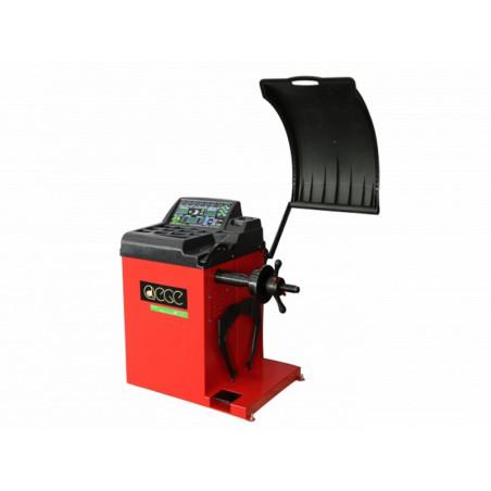 Riteņu balansēšanas iekārta AEGE Fast70 220V