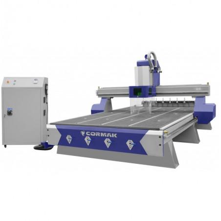 CNC Frēze Cormak C2030 ATC