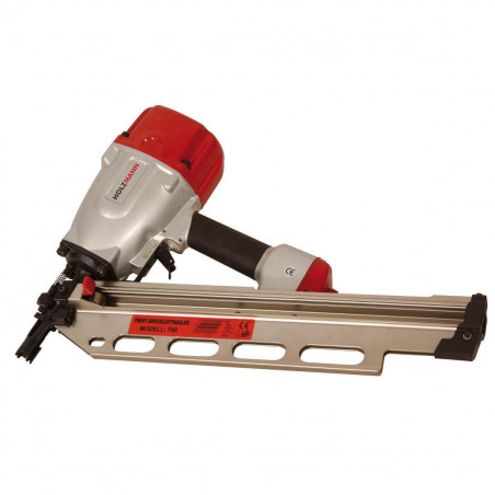 Pneimatiskā naglu pistole T90