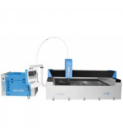 Ūdens griešanas iekārta WATERJET MJT-W3