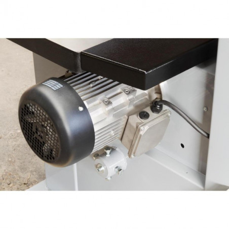 CNC virpa CORMAK 620x1500/2000