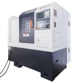 CNC virpošanas iekārta MAKTEK
