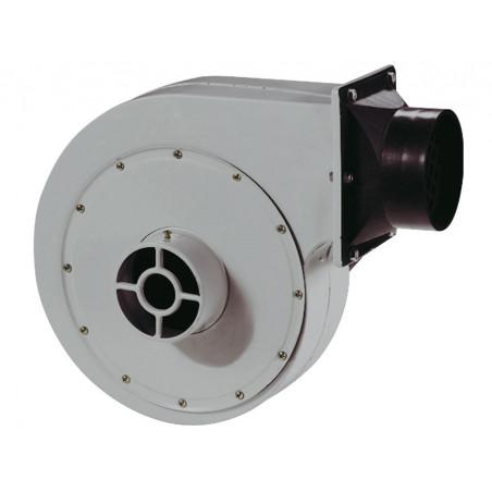 Skaidu ventilators Holzmann FAN 1200