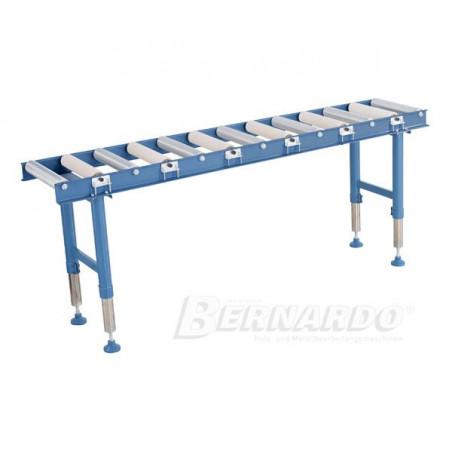 Ruļļu galds Bernardo RB 7 - 2000