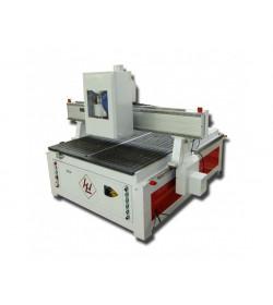 CNC frēze Winter ROUTERMAX 1313 ATC DELUXE
