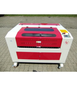 Lāzers Winter LASERMAX MAXI 1390-150 W