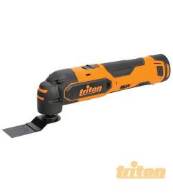 Triton Multi instruments T12OT 103691