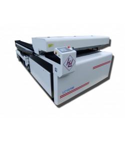 Lāzergriezējs Lasermax-Metall 1325-150W