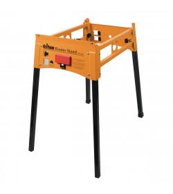 Daudzfunkcionālie darba galdi Triton RSA300