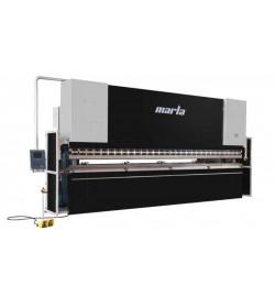 CNC hidrauliskā prese Marla 6000x325