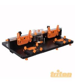 Daudzfunkcionālais darba galds Triton TWX7RT001