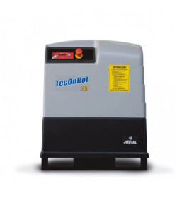 Skrūves tipa kompresors  Josval -TECONROT 10-SyS