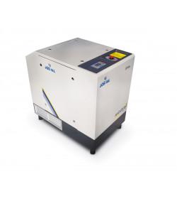 Skrūves tipa kompresors  Josval -MISTRAL 30-C -VV-