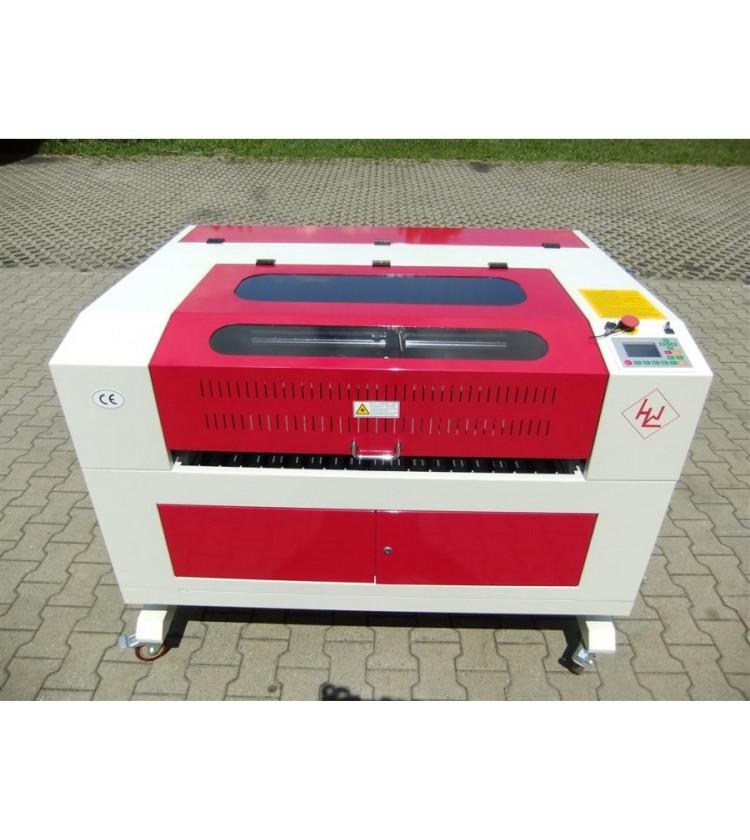 Lāzers Winter LASERMAX MAXI 9060-100 W