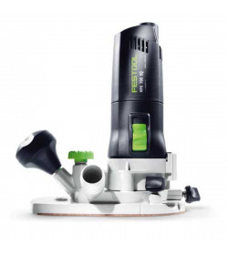 Malu frēze FESTOOL OFK 700 EQ-Plus