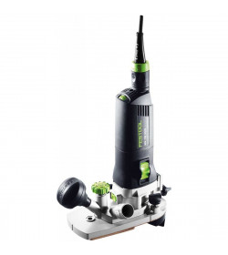 Malu frēze FESTOOL MFK 700 EQ-Plus