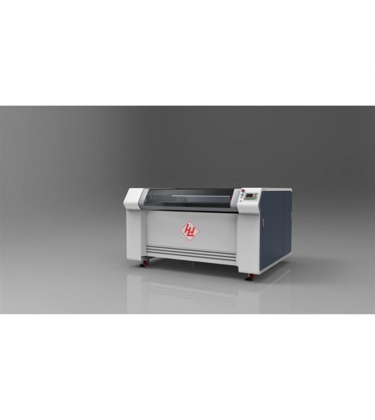 Lāzergravetājs Winter Lasermax 130-90 WiFi