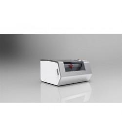Lāzergravetājs Winter Lasermax 6050 WiFi