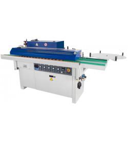 Maliņu aplīmešanas iekārta Cormak EBM 200